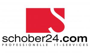 091211S S24_Logo_white